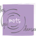 cropped-logo-salomem